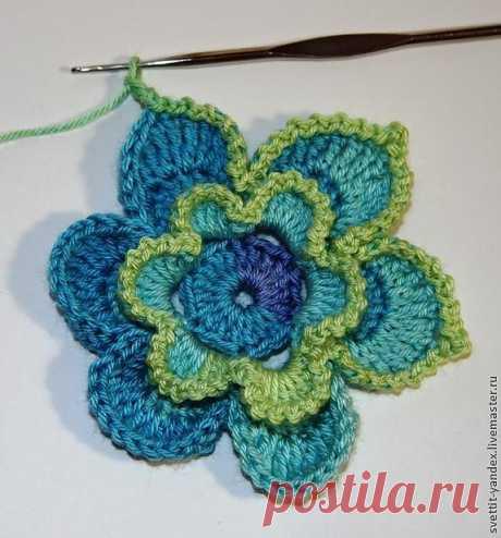 ����� ������� ����� - ������� �������� - ������ ������, handmade