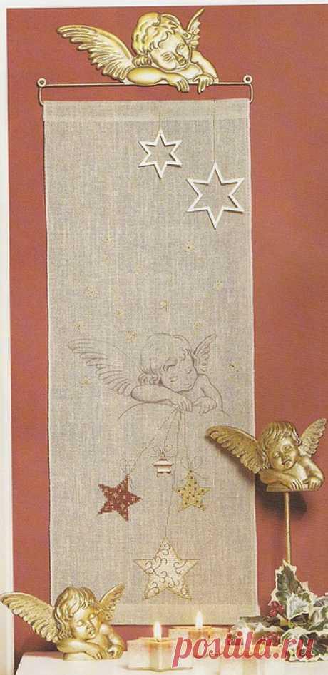 ангелы | Записи в рубрике ангелы | Сундучок Олеси (Oleska2112)