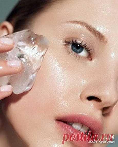Экономим на косметологе: простые средства для поддержания красоты - Все обо Всем