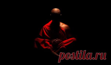 El secreto insólito de la proporcionalidad de los monjes budistas