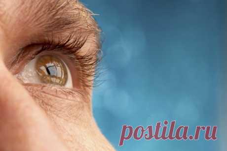 Афакия глаза: что это такое, фото, признаки, причины отсутствия хрусталика, диагностика, лечение (очками, линзами, операцией)