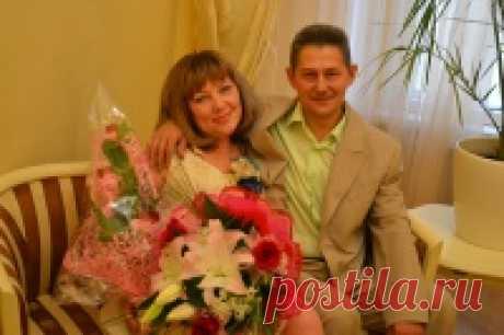 Светлана Хабарова-Григорян
