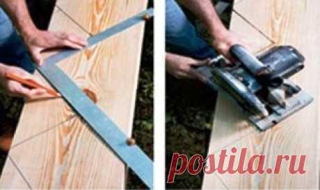 Как построить деревянное крыльцо своими руками: советы и видео   Гид по дверям