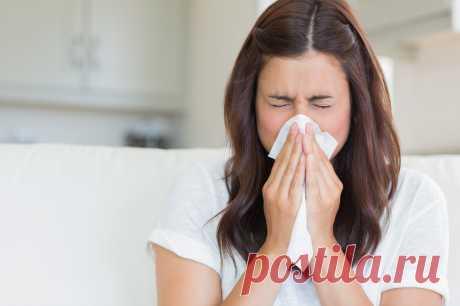 Как принимать Энтеросгель при аллергии - отзывы потребителей Каждый человек, который страдает от той или иной формы аллергии, знает обо всех «прелестях» такого заболевания. Симптомы в своей совокупности «рисуют» очен