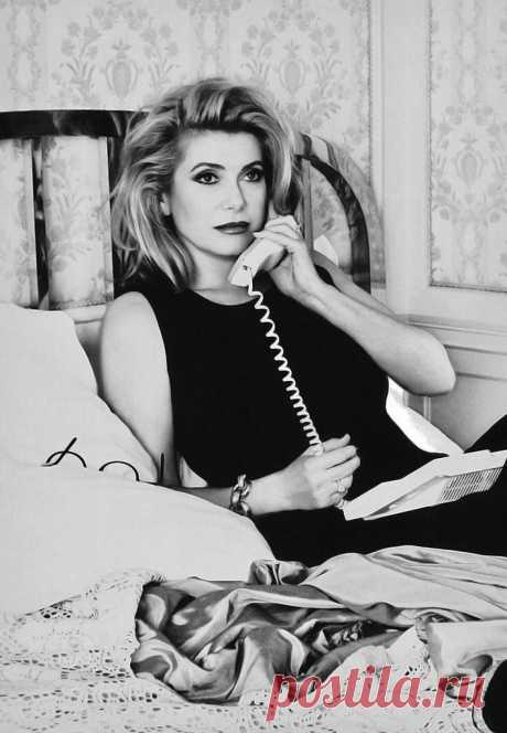 Catherine Deneuve Explore Tommy's Mag.'s photos on Flickr. Tommy's Mag. has uploaded 6150 photos to Flickr.