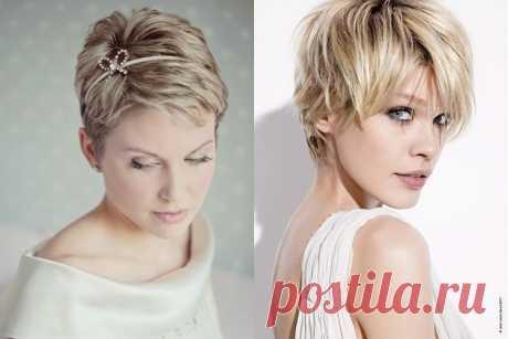 Свадебные прически на короткие волосы: фото, стили, аксессуары Как выбрать свадебную прическу на короткие волосы. Советы и рекомендации.