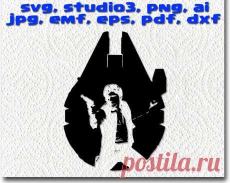 Stencil Jimena Lizana Photos And Tips On Postila