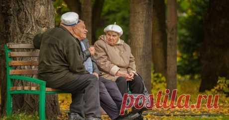 Распоряжением Правительства, до 1.01.2020 средняя пенсия должна увеличиться до 26 538 рублей | Самый лучший юридический блог | Яндекс Дзен