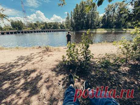 Каналу 2 месяца или как я зарабатываю копеечку | Жизнь Вупсеня и Пупсеня | Яндекс Дзен