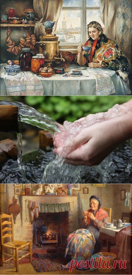 Домашняя магия: лучшие заговоры на достаток, благополучие и любовь