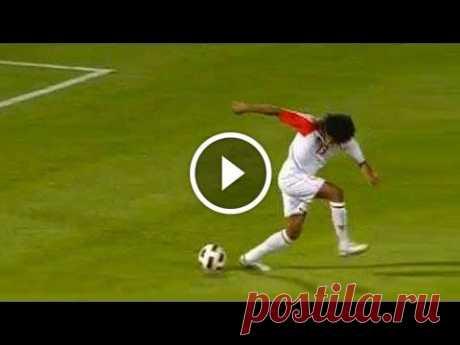 Top 10 Funniest & Weirdest Penalty Kicks Ever ● FAILS