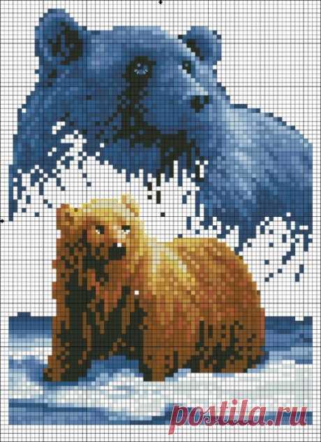 (9) Gallery.ru / Фото #2 - urso - denise10