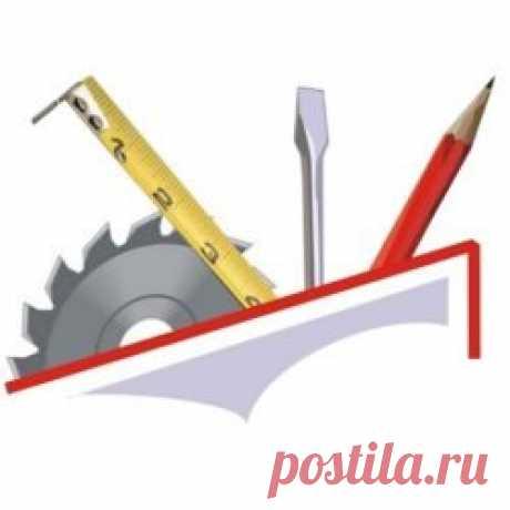 На сайте https://sdelay-mebel.ru/ масса полезной информации о нюансах проектирования и изготовления мебели своими руками.