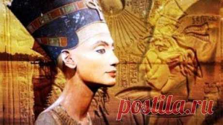 | Древний Египет фильмы
