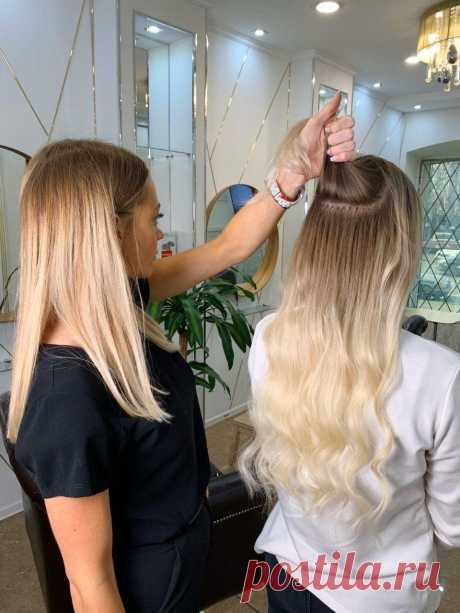 Структура и тип волос — это одни из главных условий для того, чтобы вы остались довольны услугой и после того, как нарощенные волосы вам будут больше не нужны – с благодарностью вспоминали работу мастера и радовали его своими рекомендациями. Обратите внимание на то, что при выборе натуральных волос для наращивания они должны вам нравиться – особенно на ощупь. Что еще говорит о качестве волос и их выборе? Читай подробнее на narastim.com! Наш инстаграм @narastim
