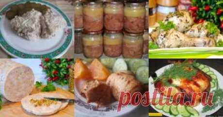 Курица - 2513 рецепта приготовления пошагово - 1000.menu Курица - быстрые и простые рецепты для дома на любой вкус: отзывы, время готовки, калории, супер-поиск, личная КК
