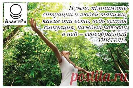 Сохранить книгу: https://sensei.org.ua/read/books/12-allatra https://schambala.com.ua/index.php?nma=downloads&fla=stat&ids=2&idd=41