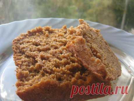 Хлеб московский рецепт с фото пошагово - 1000.menu