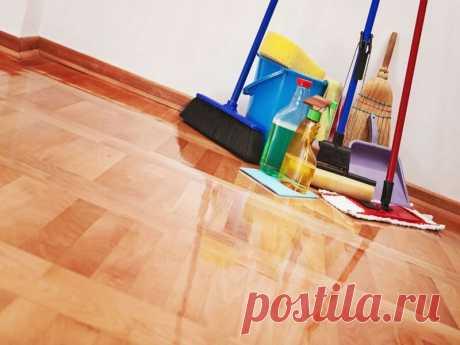 Как удобнее убирать в доме, секреты от горничных | календарь уютного дома | Яндекс Дзен