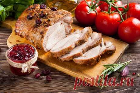 Мясо в фольге в духовке, 6 рецептов мяса в фольге в духовке, как приготовить мясо в духовке