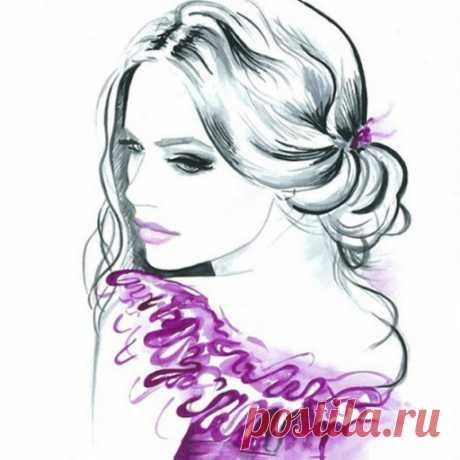 Татьяна Кибирина