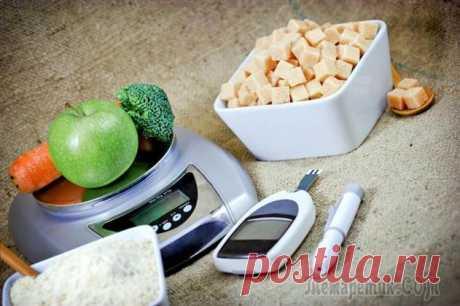 Как снизить сахар в крови | Люблю Себя Высокая концентрация глюкозы в крови отрицательно сказывается на общем самочувствии и может спровоцировать гликемическую кому – опасное для жизни состояние. О том, как снизить сахар в крови в домашних условиях быстро и эффективно следует знать не только больным сахарным диабетом, но и склонным к перееданию сладкоежкам. Чтобы выбрать подходящий способ контроля уровня глюкозы, нужно выявить наиболее вероятную причину его повышения. Повы...