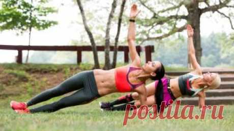 Метаболическая тренировка для похудения: что это такое и как правильно выполнять интенсивные метаболическое силовые тренировки для похудения Высокоинтенсивная метаболическая силовая тренировка - это лучший вариант тренинга для сжигания подкожного жира и быстрого похудения в короткие сроки с одновременным улучшением рельефа мышц и физической силы.