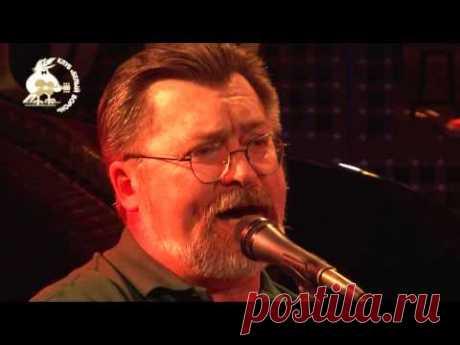 08 Алексей Смоляр   Сентябрь А  Козловский) - YouTube