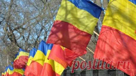 Сатановский оценил опасность, исходящую из Румынии в сторону России