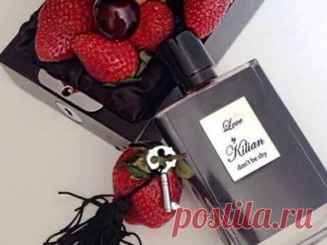 Новинки селективной парфюмерии, способные вскружить голову любому. | Самый парфюмерный канал. | Яндекс Дзен