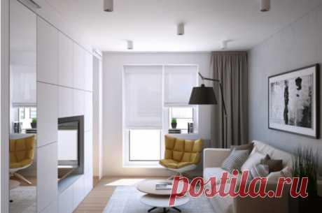 Ближе к природе: 10 идей для оформления квартиры в экостиле Свободное пространство, светлая палитра, натуральная отделка… Создать интерьер в экостиле – задача несложная. О том, как правильно это сделать, рассказывает профи