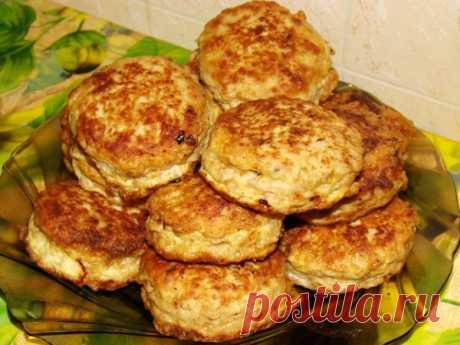 5 вкуснейших блюд из фарша