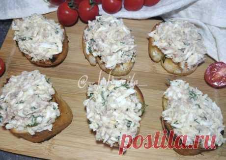 (3) Бутерброды с печенью трески - пошаговый рецепт с фото. Автор рецепта Маргарита Сорокина 🌳 ✈️ . - Cookpad
