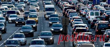 Как изменится жизнь водителей с 1 июля 2020 года: 5 наиболее важных нововведений С 1 июля 2020 года в России вступит в силу целый ряд нововведений для водителей, некоторые из них могут существенно ударить по карманам водителей или нарушить их планы.