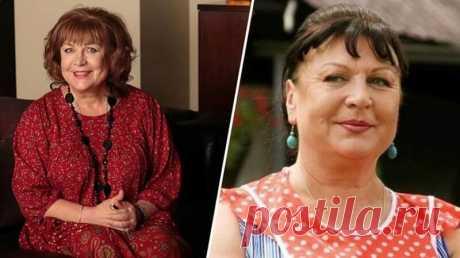 Диета Татьяны Кравченко: как похудеть на 25 кг за 2 месяца | Диеты со всего света