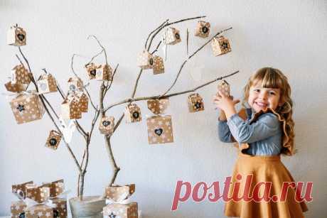 31 задание для детей. Новогодний квест. | Мама и малыш | Яндекс Дзен