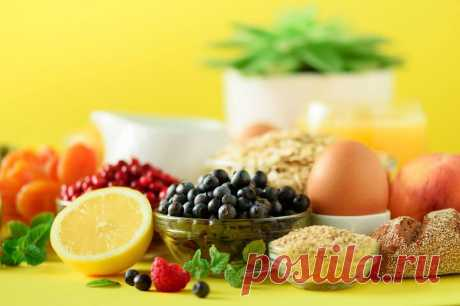 Диета «Малютка»: суть диеты, полное меню на 14 дней, рекомендации и результаты. На этой диете теряют до 15 кг всего за 2 недели