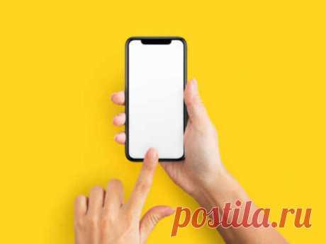 Картинки-обои для исполнения желания - Сонники, гороскопы, гадания - медиаплатформа МирТесен Простой способ воплотить в жизнь любую мечту и заставить исполниться любое желание — эффективная визуализация при помощи заставок на телефоне и компьютере.Эффект визуализации Что такое картинка на экране вашего смартфона или ноутбука? Это своего рода образ, отражающий ваши истинные желания