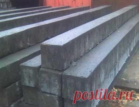 Москитная сетка своими руками за 72 рубля
