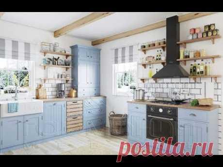 """Мебель: Кухни на заказ """"Гармония Мебель"""" - Страница 3"""