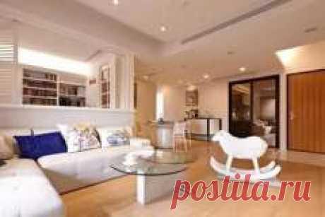Чистая духовка: быстро и просто