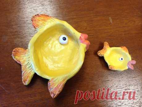 Рыба щепотка горшок: цель обучения: Органическая форма, тепло или прохладно ...