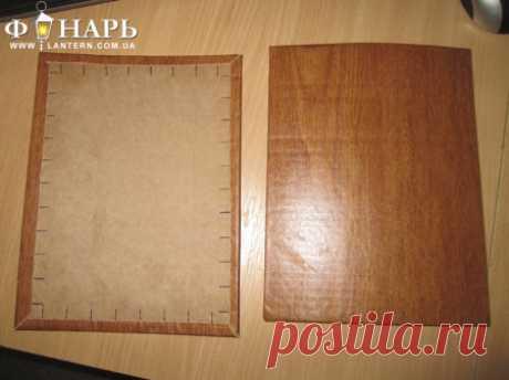 Картонное дно для плетения из газетных трубочек | sonata-hobby.ru