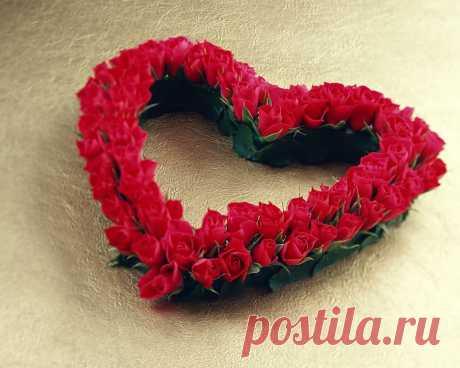 red-rose-heart-1280.jpg (1280×1024)