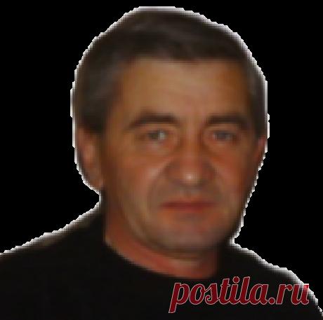 Igor Vichkanov