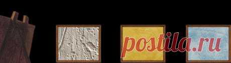 Нанесение Encausto Fiorentino ::: Декоративные штукатурки, фрески, венецианская штукатурка г.Екатеринбург