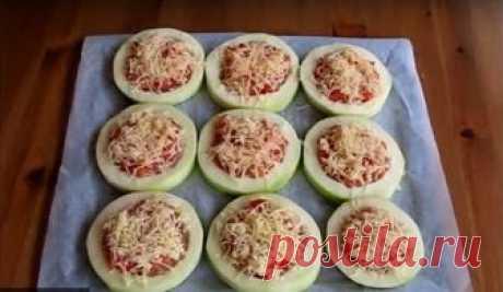 Как приготовить кабачки с овощами и мясом - рецепт, ингредиенты и фотографии