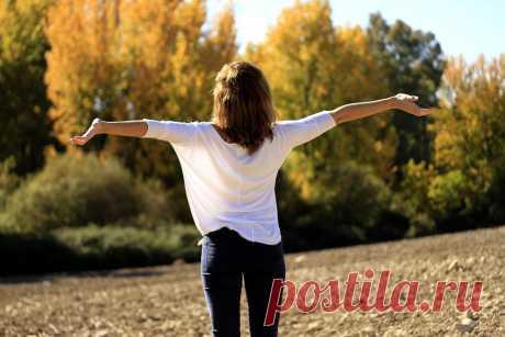 10 мудрых правил Конфуция, которые успокоят нервы и научат жить спокойно и без стрессов | Будни без суеты | Яндекс Дзен
