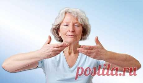 5 причин научиться правильно дышать: упражнения дыхательной гимнастики на каждый день Правильное дыхание может быть полезным и необходимым для человеческого организма. Это не является сложным и невозможным. Дыхание есть простым и естественным процессом. Надо только контролировать свои мысли и чувства. Мы дышим чисто инстинктивно, совершенно не задумываясь о том, что же происходит на самом деле. Совсем не совершенствуем свою технику дыхания и поэтому приобретаем вредные привычки. …