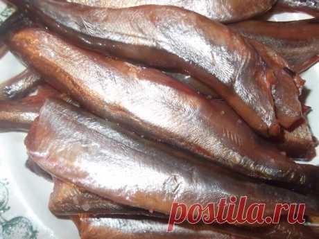Сама мариную мойву в луковой шелухе – делюсь рецептом - Кулинарный блог Мойва — очень полезная рыба. В ней содержится много фосфора и рыбьего жира. Она богата минералами и витаминами и поэтому благотворно влияет на организм, особенно на детский. В...